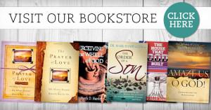 ql_bookstore_766x400